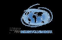 Logo_Redes_-_Transparente